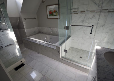 bathroom-2a