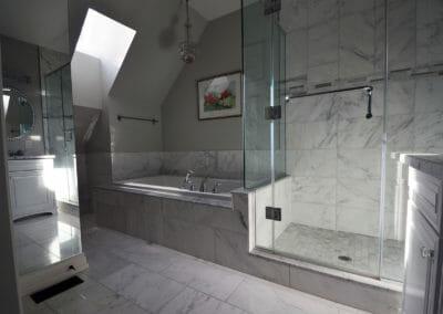 bathroom-2aa