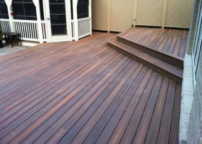 deck-4f